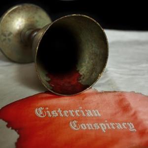 Cistercian Conspiracy