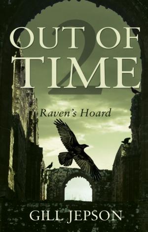 Raven's Hoard